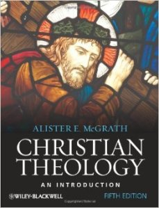 Alister-McGrath-Christian-Theology-