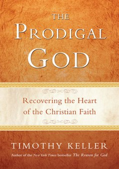 Prodigal-God-large