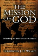 the-mission-of-god
